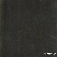 CONCEPT DAA44603 чорний