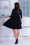 Платье женское (Батал), фото 5