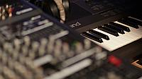 Звукозапись на выезде – выездная студия звукозаписи.