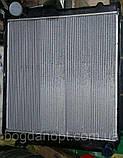 Переключатель печки (отопителя) богдан эталон атаман 12в, фото 9