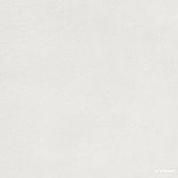 EXTRA DAR63722 white