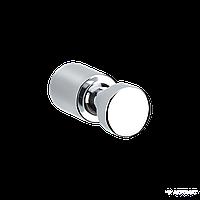 002-1376 S8000 Гачок, 35 мм хром