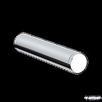 002-1360 S8000 Тримач д/паперу резервний, хром