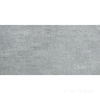 TAHITI DAASE513 light grey