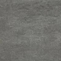 TAHITI DAK63514 dark grey