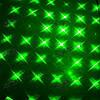 Лазерная указка зелёный лазер Laser 303 green с насадкой, фото 10