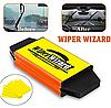 Очиститель автомобильный дворников Wiper Wizard (Вайпер Визард), фото 2