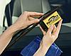 Очиститель автомобильный дворников Wiper Wizard (Вайпер Визард), фото 4