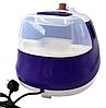 Отпариватель вертикальный DOMOTEC MS-5351 2000W, фото 6