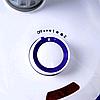 Отпариватель вертикальный DOMOTEC MS-5351 2000W, фото 8