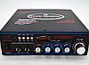 Усилитель звука AMP AV 316 BT / 308, фото 4