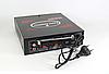 Усилитель звука AMP AV 316 BT / 308, фото 5