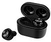 Беспроводные вакуумные Bluetooth наушники Air Twins A6 TWS гарнитура с боксом для зарядки, фото 2