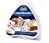 Подушка ортопедическая для ног CONTOUR LEG PILLOW, фото 4