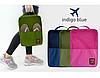 Органайзер для обуви Monopoly Travel Series, Сумка органайзер jy541, фото 3