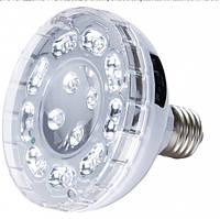 Аккумуляторный светильник в патрон E27 55Lm Lemanso  LMB18