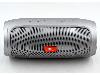 Портативная колонка JBL Charge 4 Большая! блютуз (bluetooth) + радио + микрофон + PowerBank, реплика JBL, фото 6