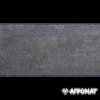 TAHITI DAASE514 dark grey