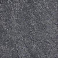 KAAMOS DAK44588 black