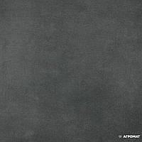 EXTRA DAR63725 black