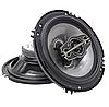 Автоакустика TS-1695 6.5'', 4-х полос., 750W автомобильные динамики, акустика в машину (16 см), фото 4