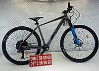 """Велосипед Crosser Solo 29"""""""