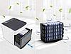 Кондицеонер Arctic Air Ultra портативный охладитель воздуха работает от USB, фото 4