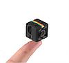 Экшн-камера ночного видения SQ11 HD 1080 Водонепроницаемая, фото 5
