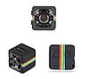Экшн-камера ночного видения SQ11 HD 1080 Водонепроницаемая, фото 6