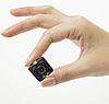 Экшн-камера ночного видения SQ11 HD 1080 Водонепроницаемая, фото 7