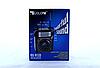 Радиоприемник Golon RX-9133  SD/USB с фонарем, фото 10