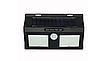 Светодиодный настенный светильник Solar motion sensor Light YH 818 PR2, фото 3