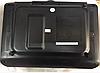 """Портативный DVD телевизор Т2 9,8"""" EVD NS-958 + USB + SD с джойстиком, фото 6"""