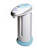 Сенсорный дозатор для жидкого мыла Soap Magic, фото 2