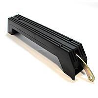 Ручка двери внутренняя МТЗ УК с фиксатором 80-6708600 (пр-во МТЗ), фото 1