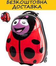 Комплект детский ROGAL RGL-Bag
