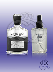 Парфум аналог Creed Aventus 65 ML