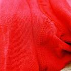 Гамаши детские демисезонные 2 шва со стразами Pesail ростовка 3-11р ассорти 20039554, фото 6