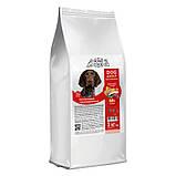 Home Food DOG ADULT MEDIUM  «Мясо утки с нутом» беззерновой гипоаллергенный корм для собак средних пород 3кг, фото 3