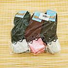 Носки детские - подростковые махровые Житомир УСПЕХ Украина размер 18-20 случайное ассорти 20039103, фото 7