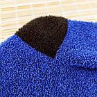 Носки детские - подростковые махровые Житомир УСПЕХ Украина размер 20-22 случайное ассорти 20039097, фото 3