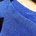 Носки детские - подростковые махровые Житомир УСПЕХ Украина размер 20-22 случайное ассорти 20039097, фото 5