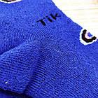 Носки детские - подростковые махровые Житомир УСПЕХ Украина размер 20-22 случайное ассорти 20039110, фото 4