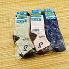 Носки детские - подростковые махровые Житомир УСПЕХ Украина размер 20-22 случайное ассорти 20039110, фото 7