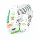 Носки детские демисезонные EKO 10р разные рисунки случайное ассорти 20037277, фото 9