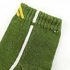 Носки детские демисезонные СПОРТ для мальчика, ДОБРА ПАРА, р16-18 ассорти, 20026318, фото 4