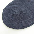 Носки мужские махровая стопа средние спорт TH 41-45р тёмное ассорти 20034924, фото 2