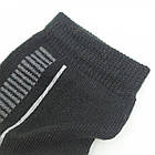 Носки детские демисезонные средние EKO 18р случайное ассорти 20032296, фото 3