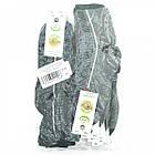 Носки детские демисезонные средние EKO 18р случайное ассорти 20032296, фото 4