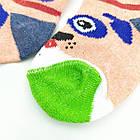 Носки детские демисезонные средние мальчик EKO 12р случайное ассорти 20032302, фото 2